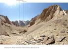 Отчет об горном походе 5 категории сложности по Внутреннему Тянь-Шаню
