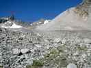 Отчет о горном учебно-тренировочном туристском походе второй категории сложности по Северному Кавказу